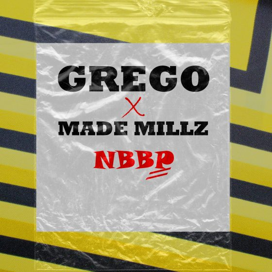 Music-Grego ft Made millz NBBP