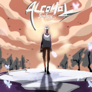 Joeboy - Alcohol (New Song) Mp3